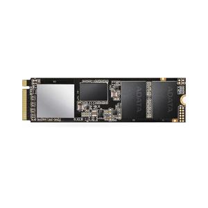 M.2 Solid State Drive ADATA XPG SX8200 1TB Pro PCIe SSD - ADATA XPG SX8200 512GB Pro PCIe SSD - ADATA XPG SX8200 256GB Pro PCIe SSD