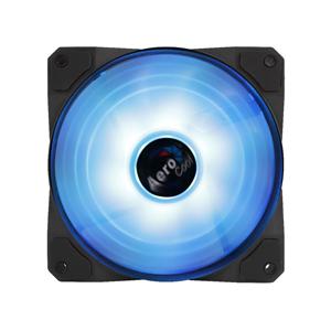 Case Fan Aerocool Project 7 P7-F12 12CM RGB Fan