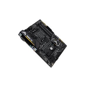 MotherBoard Asus TUF X470-PLUS Gaming DDR4 AMD-Ryzen-AM4