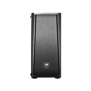 Case Cougar MX340 Mid Tower Case