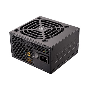 Power Supply Cougar STX650 350W PSU 1 year Warranty