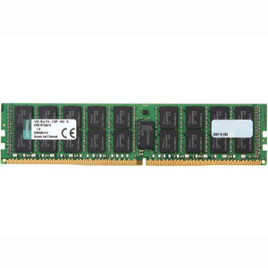 Desktop Ram Kingston 16GB DDR4-2400MHz RAM