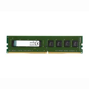 Desktop Ram Kingston 4GB DDR4-2400MHz RAM