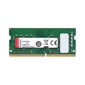 Laptop Ram Kingston 8GB DDR4-2400 for Notebook RAM