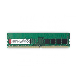 Desktop Ram Kingston 8GB DDR4-2400MHz RAM