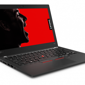Laptop Lenovo Notebook ThinkPad X280 (12.5