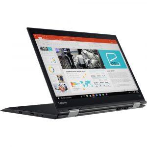 Laptop Lenovo Notebook ThinkPad X1 Yoga (MultiTouch) (14