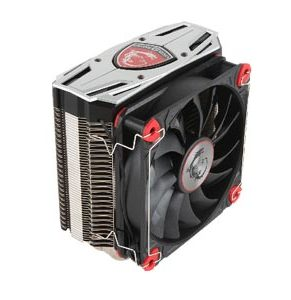 CPU Cooler MSI Core Frozr L CPU Cooler