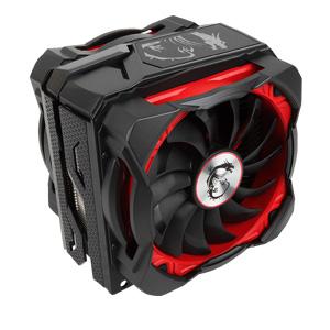 CPU Cooler MSI Core Frozr XL CPU cooler