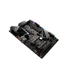 MotherBoard MSI MPG Z390 GAMING EDGE AC