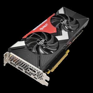 Graphic Card Palit GeForce RTX™ 2080 GamingPro