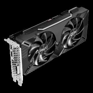 Graphic Card Palit GeForce RTX™ 2060 GamingPro
