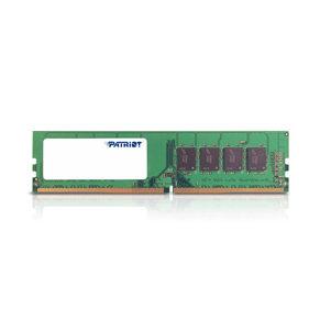 Desktop Ram Patriot 16GB Signature Line DDR4-2400