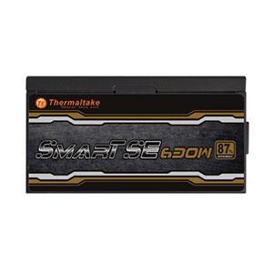 Power Supply Thermaltake Smart SE 630W PSU SPS-630MPCBEU