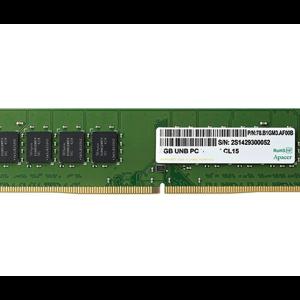 Desktop RAM LONGDIMM 16GB DDR4 APACER