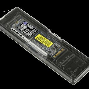 Solid State Drive SSD 240GB SATA 3 M.2 KINGSTON - SSD 480GB SATA 3 M.2 KINGSTON