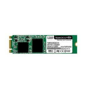 M.2 Solid State Drive Team 256GB M.2 MS30 SSD - Team 512GB M.2 MS30 SSD