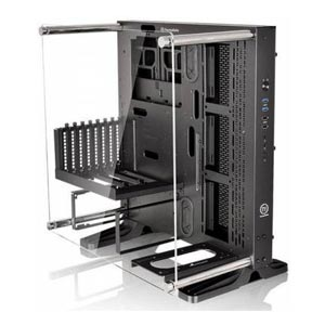 Case ThermalTake CA-1G4-00M1WN-00 Core P3 Chassis