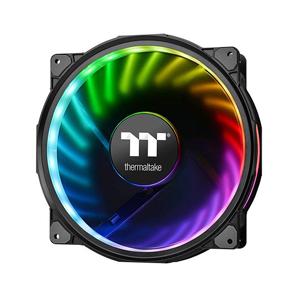 Case Fan Thermaltake CL-F070-PL20SW-A Riing Plus 20 RGB Fan only