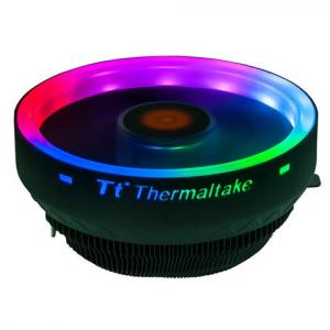 CPU Cooler ThermalTake for Intel/AMD