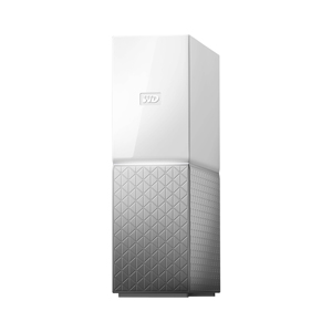 Personal Cloud Storage WD My Cloud Home 2TB Personal Cloud Storage - WD My Cloud Home 4TB Personal Cloud Storage - WD My Cloud Home 8TB Personal Cloud Storage