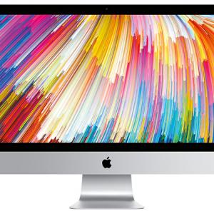 iMac MMQA2B/A 21.5