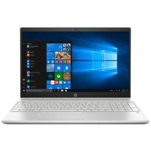 Laptop Hp Notebook  4MQ24EA  15-da0013ne  Pale Gold  Core i7-8550U Quad  16GB DDR4   1TB+128SSD  4GB NVIDIA  15.6