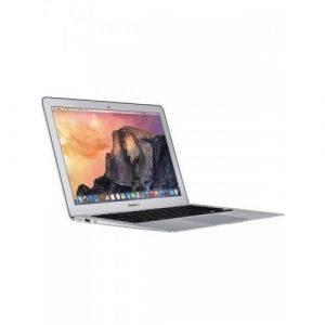 Laptop Apple Notebook MQD42B/A190198462138MacBook Air 13-inch: 1.8GHz dual-core Intel Core i5, 8GB 256GB