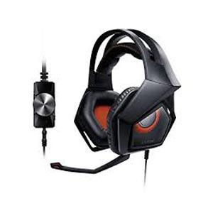 Asus STRIX PRO Gaming Headset 90YH00B1-M8UA00