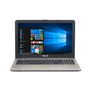 Laptop ASUS Notebook K541UA-GO1582T	ASUS VIVOBOOK K541UA I3-6006U, 15, 4GB, 256GB SSD, WIN10, BLACK