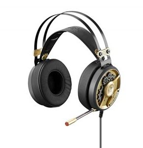 A4Tech Bloody Gaming Headset M660