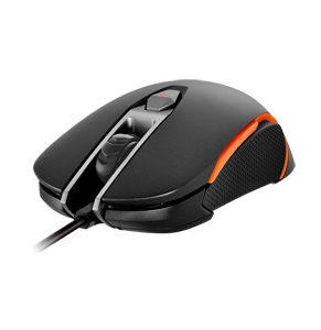 Gaming Mouse Cougar 450M 1 year Warranty