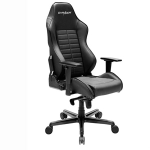 Dxracer Gaming Chair Gc D133 N J2 Oh Dj133 N Mojitech