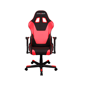 DxRacer Gaming Chair GC-F101-NR-D3 (OH/FD101/NR)
