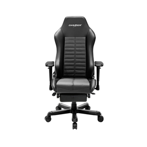 DxRacer Gaming Chair GC-I133-N-A2 (OH/IA133/N)  w/ Retractable Leg rest