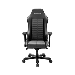 DxRacer Gaming Chair GC-I133-N-S2 (OH/IS133/N)