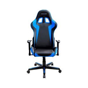 DxRacer Gaming Chair GC-F00-NB-L2 (OH/FL00/NB)