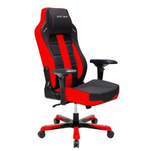 DxRacer Gaming Chair GC-B120-NR-F1 (OH/BF120/NR) - GC-B120-N-F1 (OH/BF120/N)