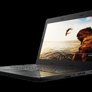 Laptop Lenovo Notebook ThinkPad 20H50067ED   E570,i5-7200U,8GB DDR4,1TB 5400rpm,NVIDIA 940M 2GB,15.6