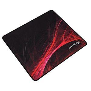 Kingston HX-MPFS-S-M HyperX FURY S Speed Gaming Mouse Pad Medium