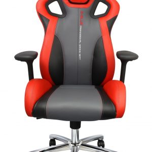 E-blue Cobra X Gaming Chair Red - EEC306 / Blue and Black - EEC303 / Red and Black - EEC303