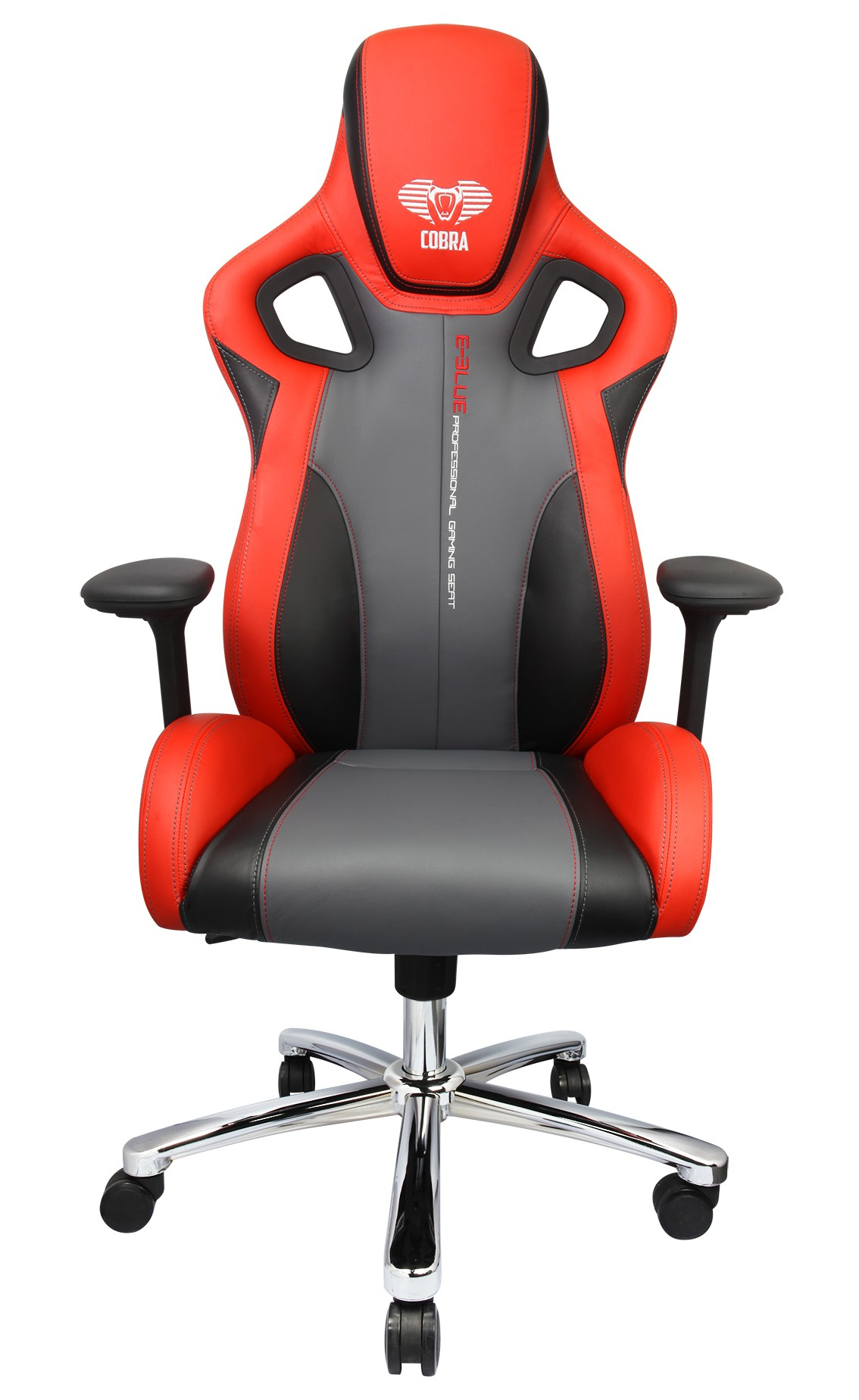 Pleasant E Blue Cobra X Gaming Chair Red Eec306 Blue And Black Eec303 Red And Black Eec303 Gmtry Best Dining Table And Chair Ideas Images Gmtryco