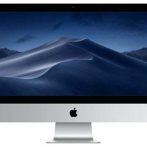 Apple iMac MNDY2B/A 21.5