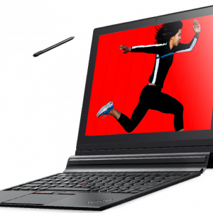 Laptop Lenovo Notebook ThinkPad X1 Tablet (MultiTouch)  (12