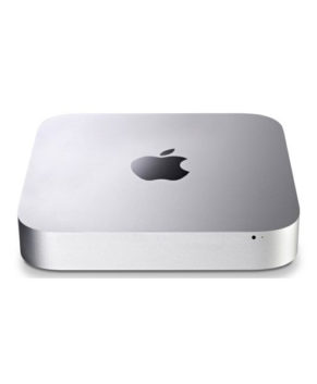 Apple Mac Mini MGEQ2AE/A Mac mini dual-core i5 2.8GHz/8GB/1TB Fusion/Iris Graphics