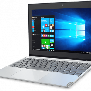 Laptop LENOVO Notebook MIIX320 ATOM/2/32/10