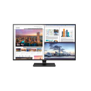 Monitor LG Screen 43UD79-B 42.5″ Class 4K UHD IPS LED Monitor