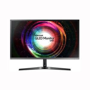 Monitor Samsung Screen U28H750UQM 28″ Ultra HD 4K