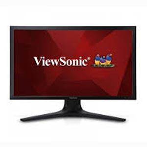 Monitor ViewSonic Screen VP2780-4K 27″ IPS 4K 2160p Pro Monitor (2X DisplayPort + 2X HDMI + 1X HDMI 2.0 Port)