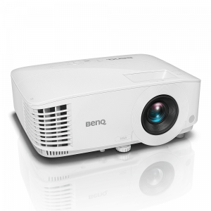Benq MX611, 4000 Ansi Lumens Simple Wireless Projection for Effective Business Collaboration